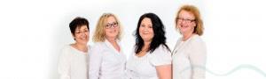 Beratung – Zahnarzt Dr. Holler und Kollegen in Arzberg
