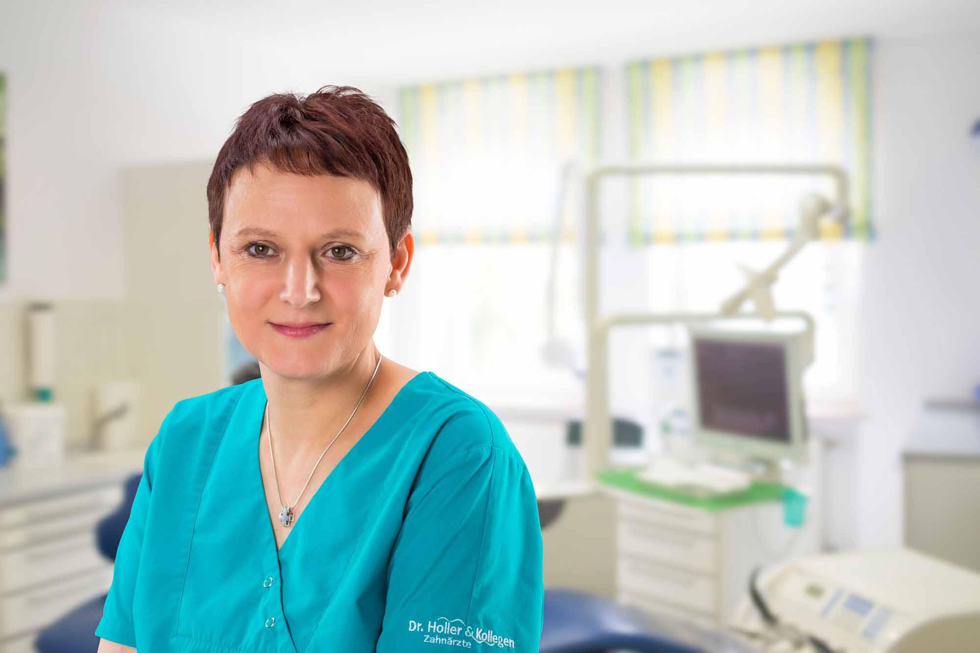 Marina Reißmann