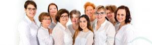 Prophylaxe – Zahnarzt Dr. Holler und Kollegen in Arzberg