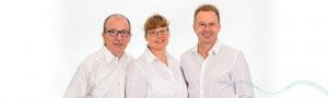 Hochwertiger Zahnersatz – Zahnarzt Dr. Holler und Kollegen in Arzberg