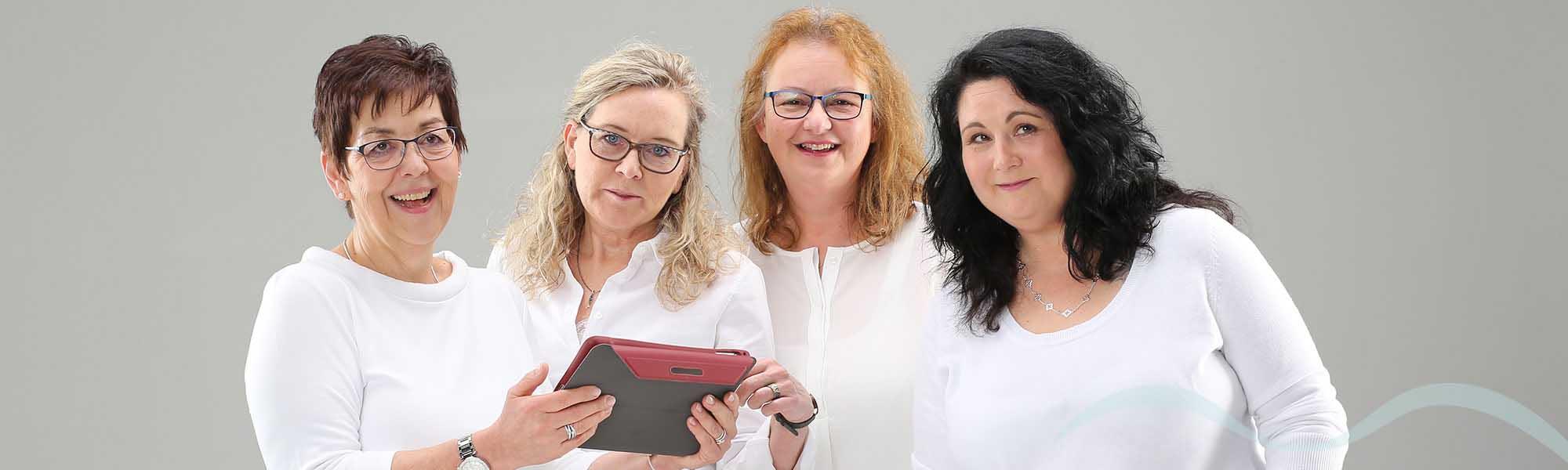 Zahnarzt Dr. Holler und Kollegen in Arzberg Fichtelgebirge Beratung und Service