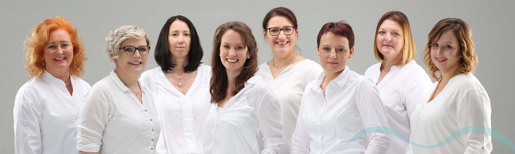 Zahnarzt Dr. Holler und Kollegen in Arzberg Fichtelgebirge Leistung Prophylaxe