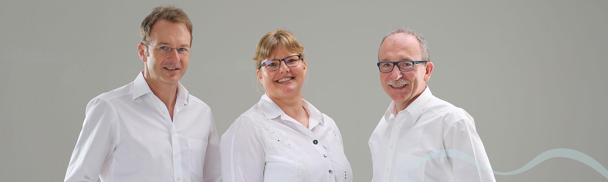 Zahnarzt Dr. Holler und Kollegen in Arzberg Fichtelgebirge Leistung Hochwertiger Zahnersatz