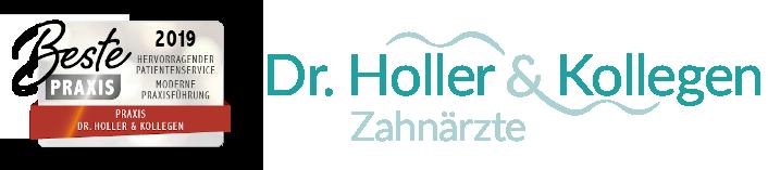 Zahnarzt Dr. Holler und Kollegen in Arzberg